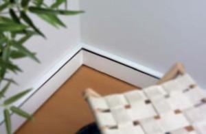 Plintverwarming Keuken Tips : Plintverwarming een goede keuze gratis persbericht plaatsen