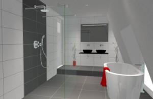 badkamer-maasland-installatiekring