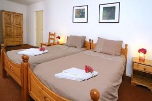 Gezellig overnachten bij Bed & Breakfast De Hoefijzer in Reek