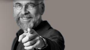 Willem Kant is mental coach voor particulieren, groepen en bedrijven