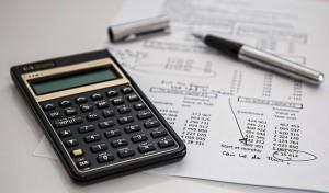 http://jebofinance.nl/ doet voor jou de financiële administratie en meer