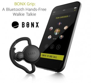 bonx-banner-1-1