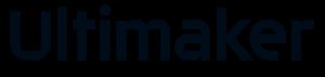 logo ultimaker
